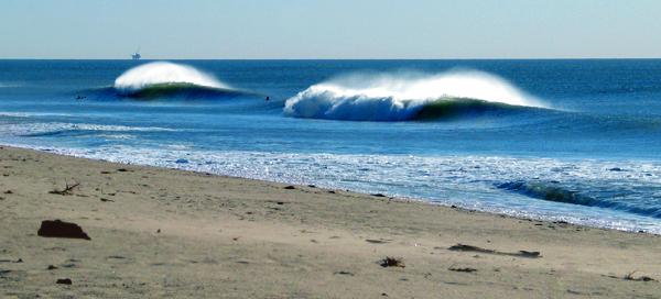 photo de surf 84