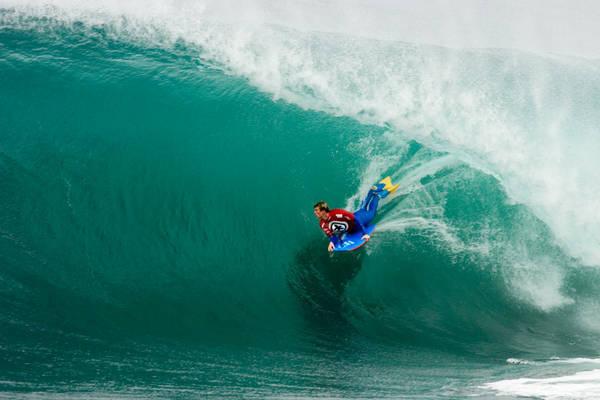 photo de surf 2930